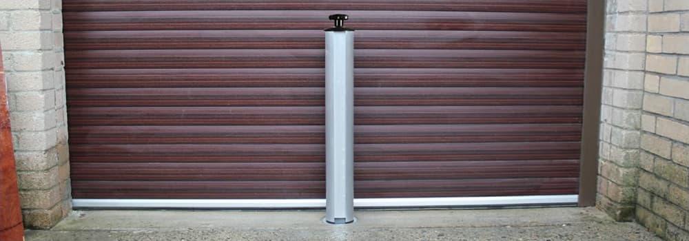 extension-pole1