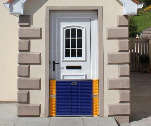 flood-door-barrier1