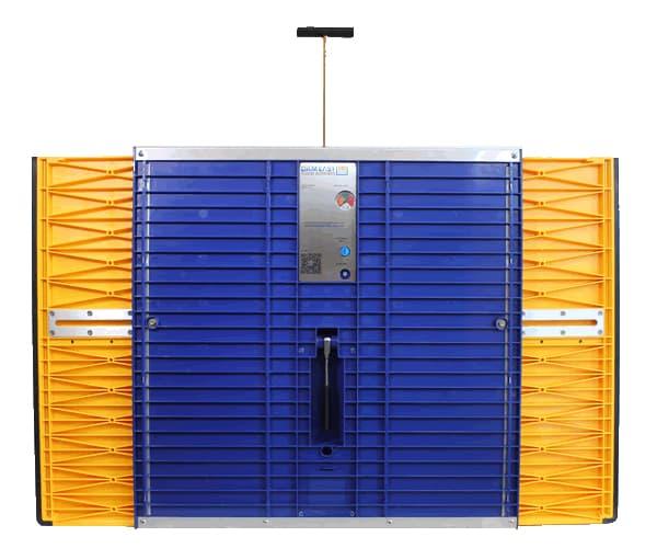 flood-door-barrier2